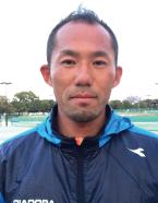 レノファSCスタッフ_テニスコーチ