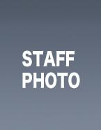 STAFFPHOTO